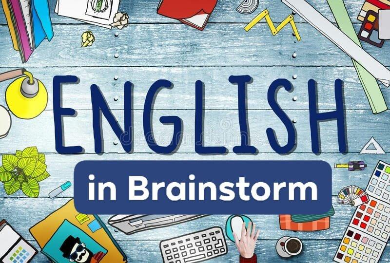 Чуждоезиково обучение