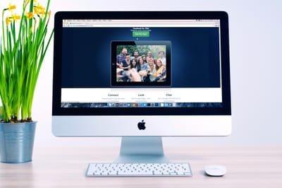 Présentation Sites Web