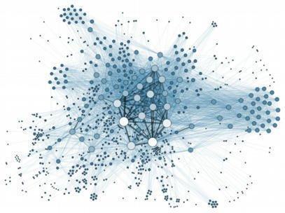 Social Change Networks