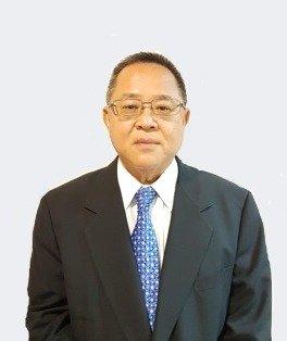 Mr. Suthep Vongsrivong