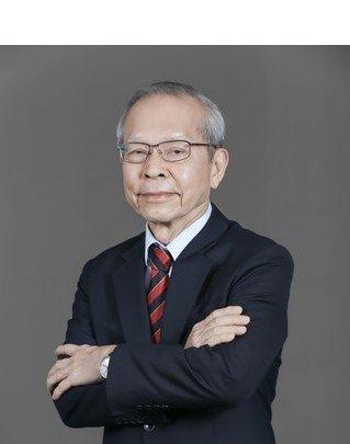 Mr. Anusorn Kiatgungwalgri, CPA, DCP
