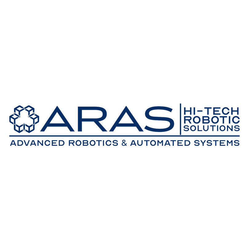 Roboticist & Control Engineer