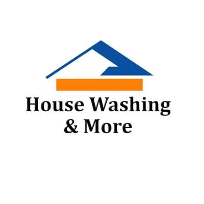 Pressure Washing|Power Washing|Pressure Cleaning|
