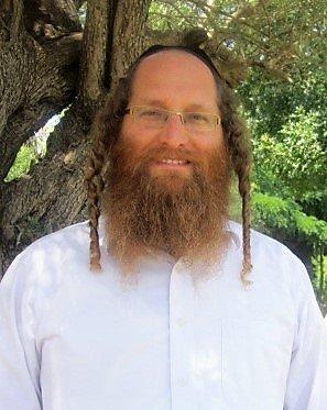 הרב יעקב שפילמן