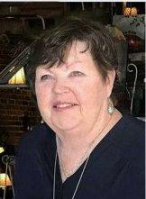 Jacqueline Lunger