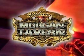 MORGAN'S TAVERN - SHOW GUIDE - *UPDATED 2021*