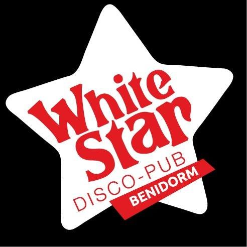 WHITE STAR - SHOW GUIDE - *UPDATED 2021*