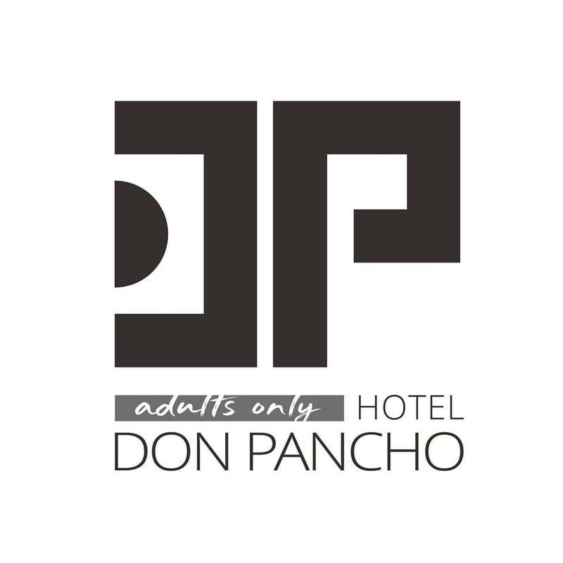 DON PANCHO HOTEL - SHOW GUIDE - *TBA*