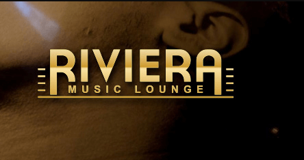 RIVIERA MUSIC LOUNGE - SHOW GUIDE - *TBA*