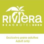 RIVIERA BEACH HOTEL - SHOW GUIDE - *UPDATED 2021*