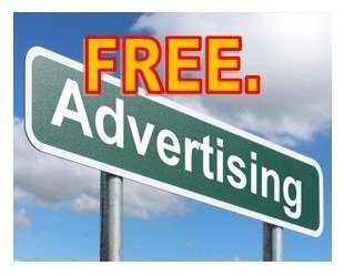 FREE TO ADVERTISE UK GIGS