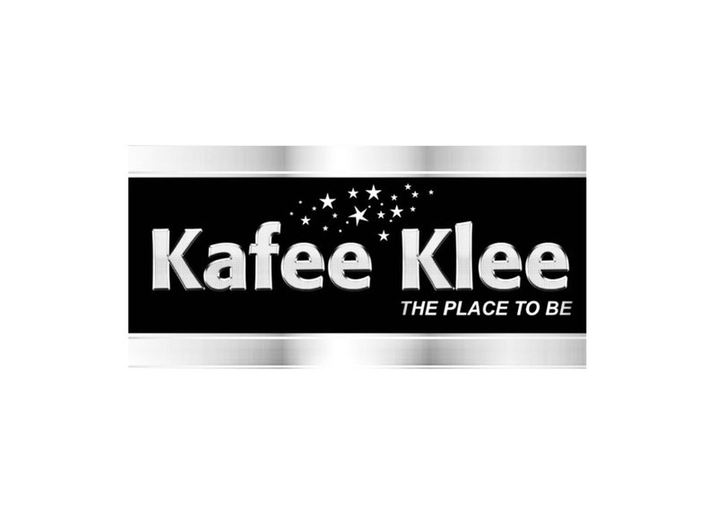 KLEE KAFEE - SHOW GUIDE - *UPDATED 2021*