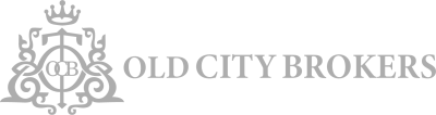 OLD CITY BROKERS  | St. Augustine