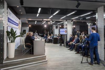 הקונגרס המקצועי ה-24 לממונים על יישום חוק חופש המידע בישראל