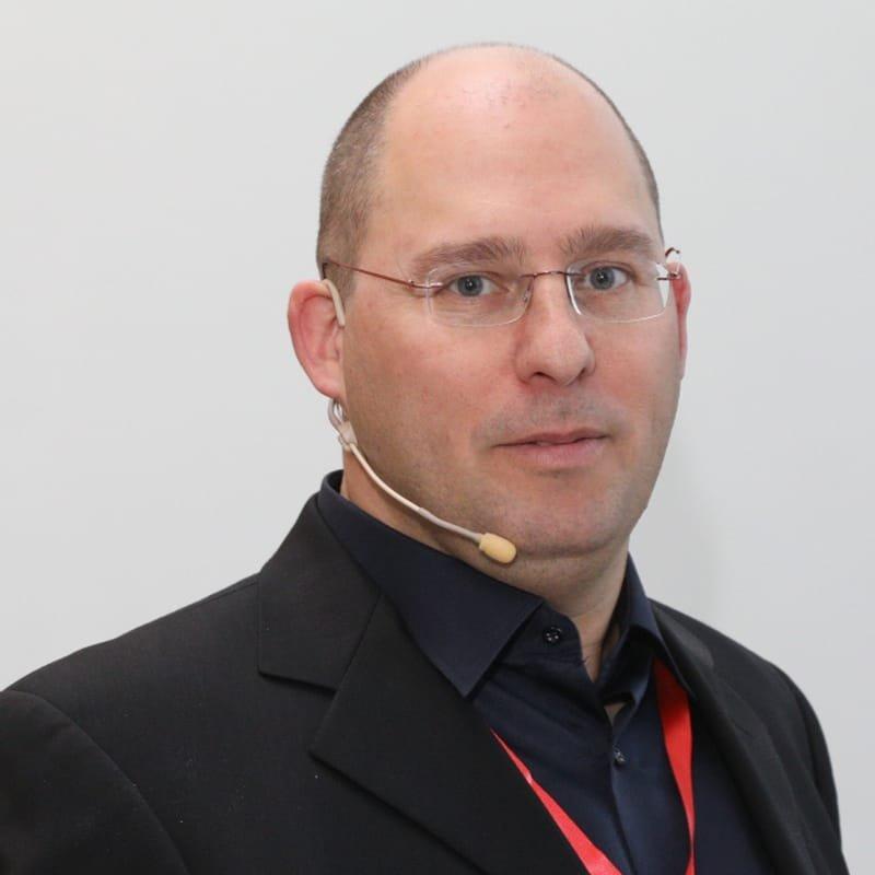 הילל קוברובסקי