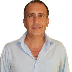 אריאל שושן MBA