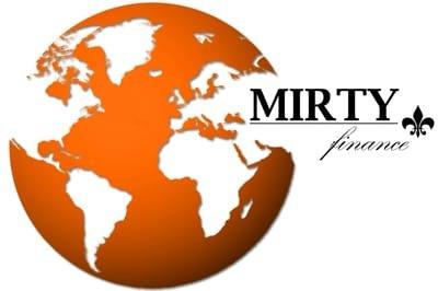Mirty Finance