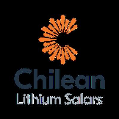 Chilean Lithium Salars (CLS)