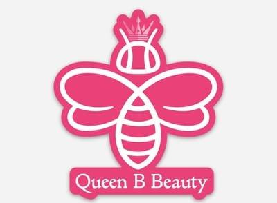 Queen B Beauty