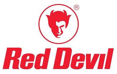 Red Devil Tools