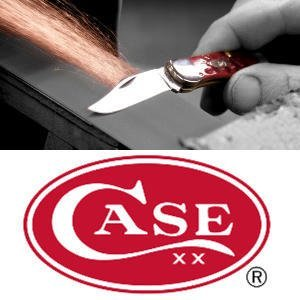 The History of CASE Knives
