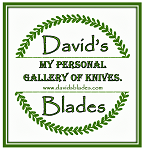 Terms of Historical Knife Facts