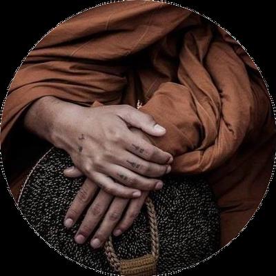 MEDITATION SANS FRONTIERES | NIGEL LOTT