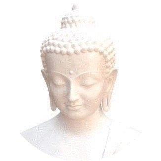 A SIMPLE MINDFULNESS MEDITATION
