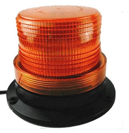 LED Beacons & Lighting