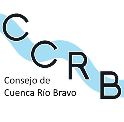 Consejo de Cuenca del Río Bravo