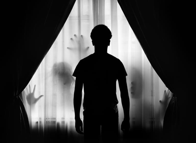 Human Trafficking Awareness Training