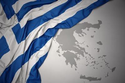 CRÉER UNE ENTREPRISE EN GRECE