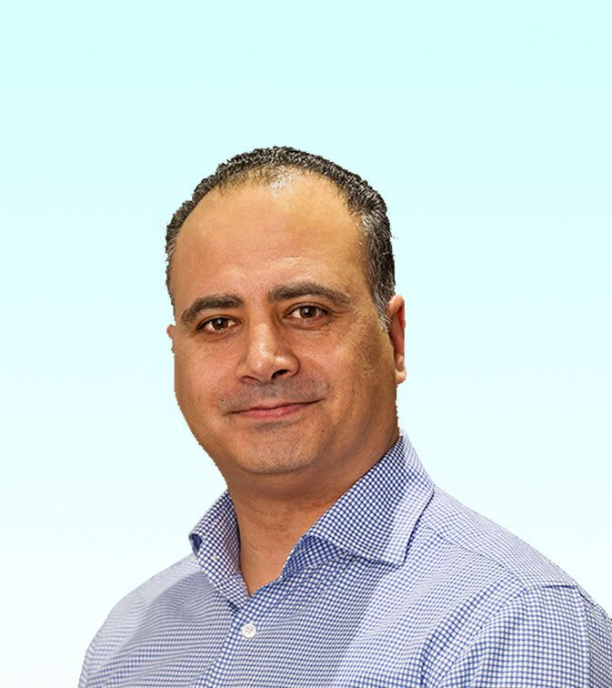 David Amzaleg