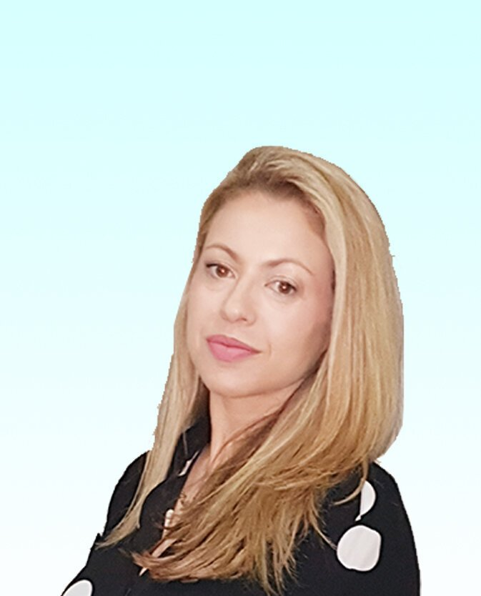Kelly Landau