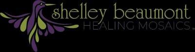 Shelley Beaumont - Healing Mosaics
