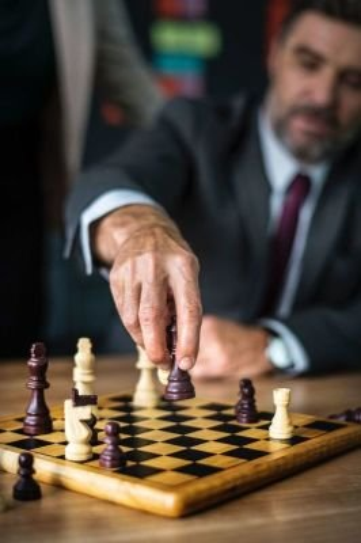 ייעוץ קריירה – קבלת החלטות דרך העצמה עצמית