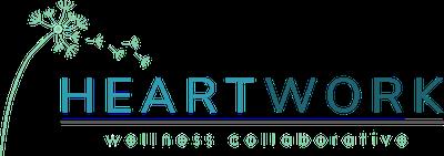 Heartwork Wellness Collaborative