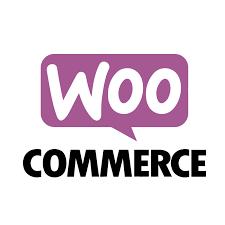 תוסף לאתרי המסחר של WooCommerce