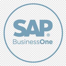 אינטגרטורים ל- SAP Business One