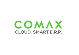 ממשק למערכת ה ERP המבוססת Comax