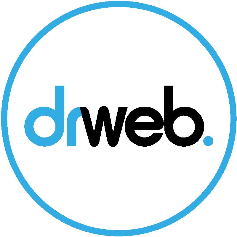 ממשק לאתרי המסחר של Doctor Web + הטבת הצטרפות