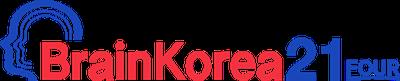 Suk-Won Choi Research Group @ KHU