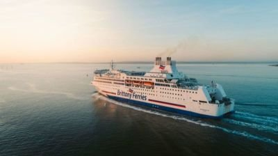 St Petersburg Cruise Port Taxi Price
