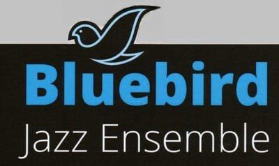 Bluebird Jazz  Ensemble