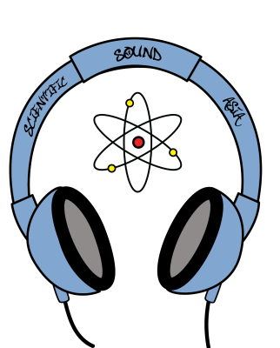 Scientific Sound Asia