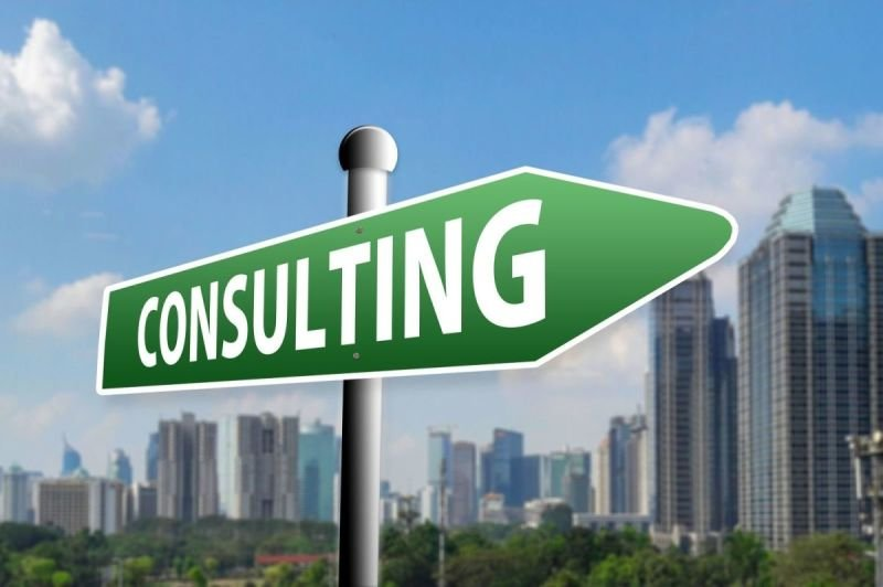 IT Management Functional Consulting