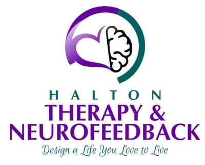 www.HaltonTherapy.com