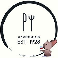 Arvidsens est 1928