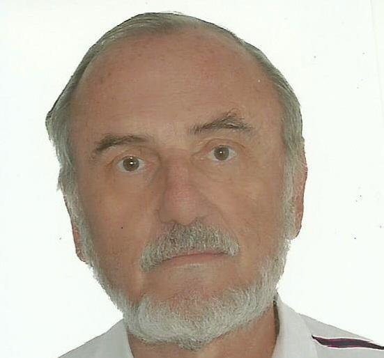 Josef Manaster