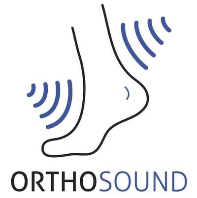 המרכז לכירורגיה אורתופדית של כף רגל וקרסול